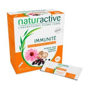 Naturactive Fluido Imunidade