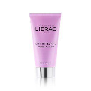 Lierac Lift Integral Máscara
