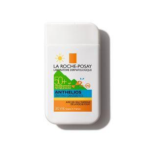 La Roche-Posay Anthelios Pocket Dermo-Pediátrico FPS 50+