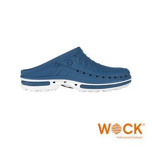 Wock Clog 03