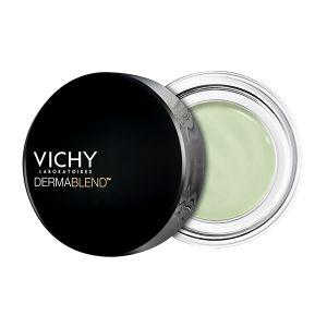 Vichy Dermablend Color Corretor De Vermelhidão