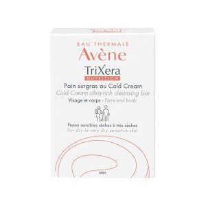 Avène Trixera Pain