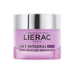 Lierac Lift Integral Creme Nutri