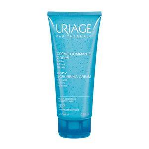 Uriage Creme Esfoliante Corpo