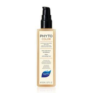 Phyto Phytocolor Care Cuidado Ativador De Brilho