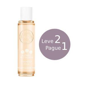 Roger & Gallet Extrait De Cologne Magnolia Folie - 30ML