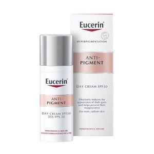 Eucerin Anti-Pigment Creme Dia SPF30