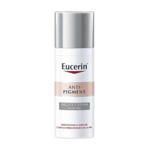 Eucerin Anti-Pigment Creme Noite