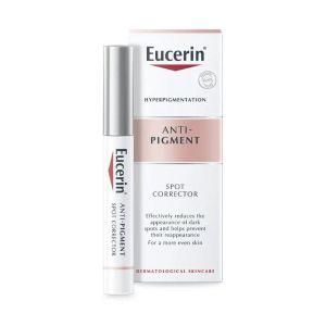 Eucerin Anti-Pigment Spot Corretor de Manchas