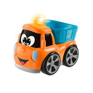 Chicco - Camião Trucky