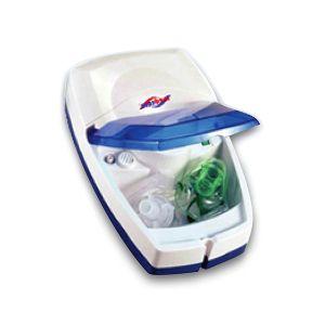 Medcare - Nebulizador Compressor Neb-C130