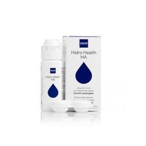 Disop Hidro Health Ha - 60ML