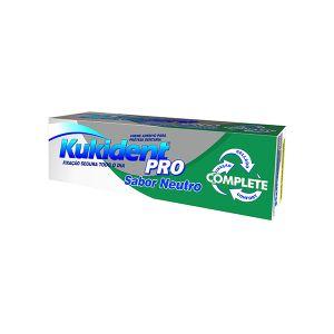 Kukident Pro Complete Neutro