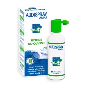 Audispray Adulto