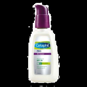 Cetaphil Pro Oil Control Hidratante SPF 30