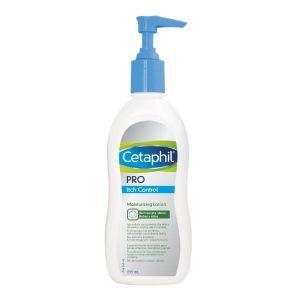Cetaphil Pro Itch Control Loção Hidratante