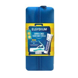 Elgydium Kit Verão Branqueamento