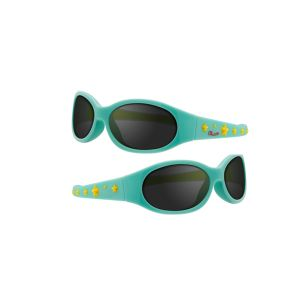 Chicco Óculos Sol Style 12M+