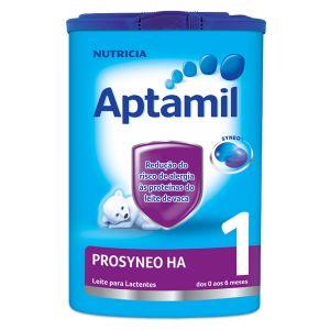 Aptamil Prosyneo Ha1