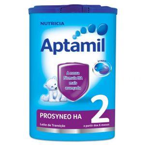 Aptamil Prosyneo Ha2