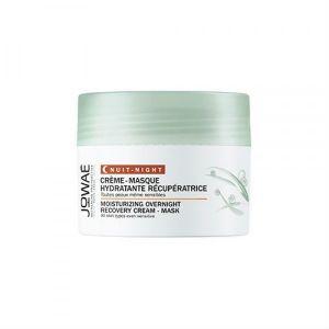 Jowaé Creme-Máscara Hidratante Recuperador Noite
