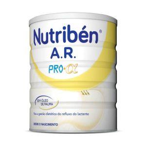 Nutribén Ar Pro-Alfa