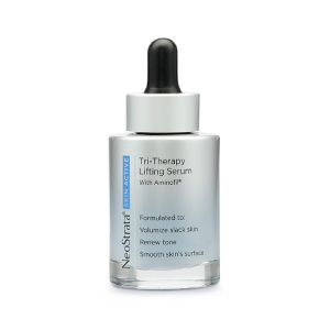 Neostrata Skin Active Tri-Therapy Lifting Sérum