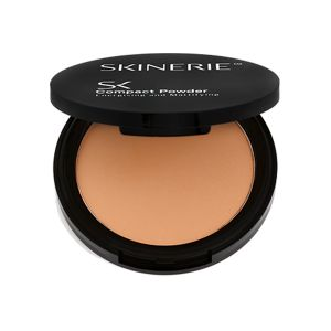 Skinerie Compact Powder