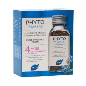 Phyto Duo Phytophanére 1+1 Oferta