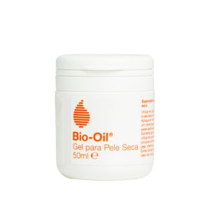 Bio-Oil Gel Cuidado Pele Seca
