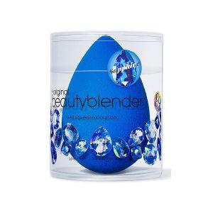 Beautyblender Sapphire Edição Limitada