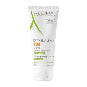A-Derma Epitheliale Ah Duo Ultra Creme - 100Ml