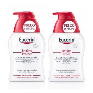 Eucerin ph5 Pack Higiene Íntima