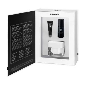 Filorga Coffret Absolute Global