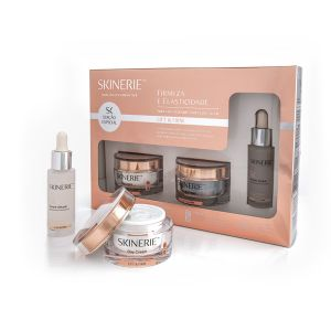 Skinerie Coffret Lift & Firm