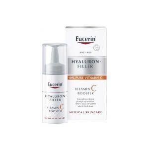 Eucerin Hyaluron Filler Vitamina C Booster