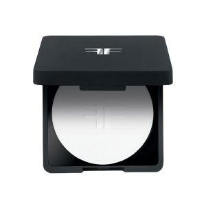 Filorga Flash Nude Powder