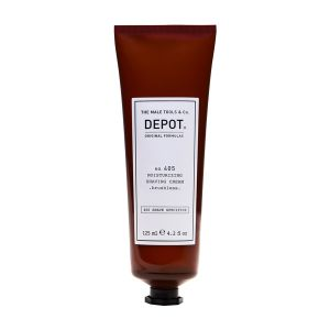 Depot N. 405 Creme De Barbear