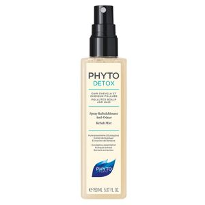 Phyto Phytodetox Spray
