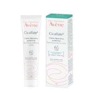 Avène Cicalfate+ Creme - 40Ml