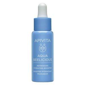 Apivita Aqua Beelicious Booster Hidratante