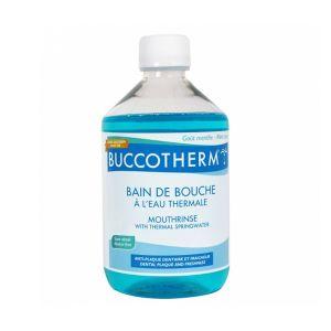 Buccotherm Colutório