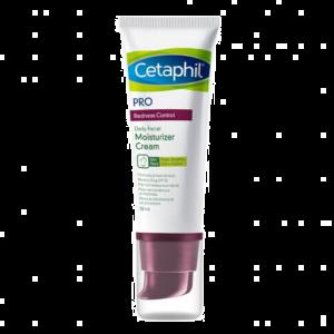 Cetaphil Pro Redness Control Hidratante Facial SPF 30