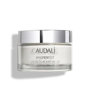 Caudalie Vinoperfect Creme Luminosidade Antimanchas