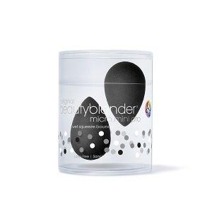 Beautyblender Micro.Mini Pro Preto