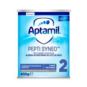 Aptamil Pepti Syneo 2