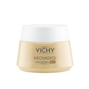 Vichy Neovadiol Magistral Creme Noite