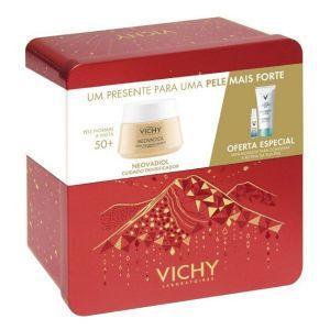 Vichy Coffret Neovadiol Creme Complexo Reequilibrante