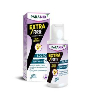 Paranix Extra Forte Loção