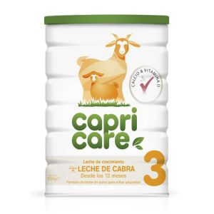 Dr. Brown'S Capricare 3